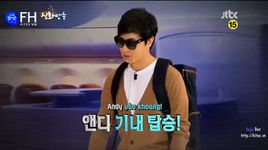 shinwa broadcast - ep 28 (vietsub) - v.a