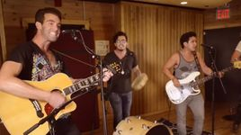 believer (acoustic) (vevo lift) - american authors