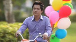 phan bac - dao phi duong, ha my