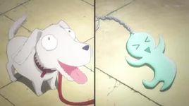 ore no nounai sentakushi ga, gakuen love comedy wo zenryoku de jama shiteiru - ep 1 (vietsub) - v.a