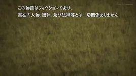 kyoukai no kanata - ep 2 (vietsub) - v.a