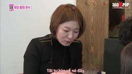 joonmi couple - tap 26 & sohan couple - tap 25 (we got married) (vietsub) - v.a