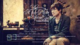 dieu anh muon giau (fanmade) - khanh phuong