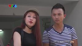 5s online :  ky nghi ly thu (tap 128) - v.a
