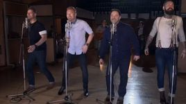 who we are - boyzone