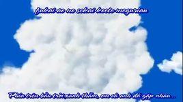 aa! megami-sama - ep 1 (vietsub) - v.a