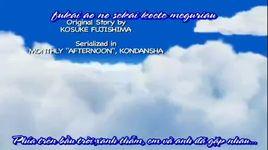 aa! megami-sama - ep 2 (vietsub) - v.a