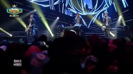 special guy (140312 show champion) - lunafly