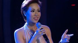 chi la giac mo (vietnam idol 2013) - uyen linh