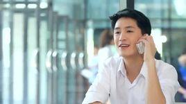 dung hanh phuc em nhe (handmade clip) - chi dan