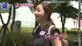 we got married - dimple couple ep 28 (vietsub) - v.a