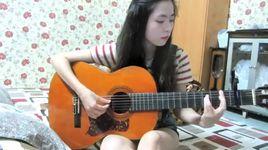 chan ngan - teo maxx