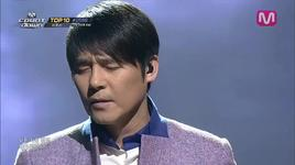 ordinary song (140327 m countdown) - lim chang jung
