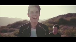 talk dirty (jason derulo cover) - sam tsui
