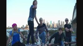 r5 on r5: the world - r5