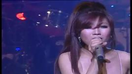 chay tron (liveshow bai hat viet thang 9/2012) - trang phap