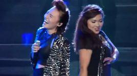 bi mat (vietnam idol 2013) - minh thuy idol, nhat thuy