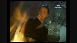 tan tuyet dai song kieu - jimmy lin (lam chi dinh)