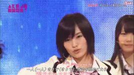 kimi to deatte boku wa kawatta (140222 akb48 show!) (vietsub, kara) - nmb48