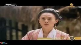 tiet dinh san (tap 13, phan 2) - v.a