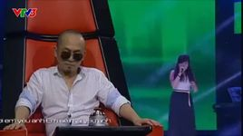 i will always love you - nguyen thi khanh ly (the voice 2013 vong giau mat tap 2) - v.a