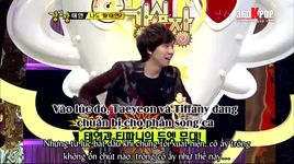 strong heart - ep 104 p1 (vietsub) - v.a
