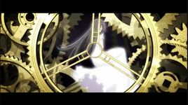 colorful (madoka magica - rebellion opening) - claris