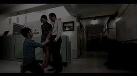 pho mot nguoi (trailer) - loren kid, midori, erion pham