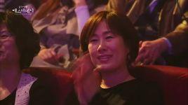 unrequited love (140412 yesterday) - joo hyun mi