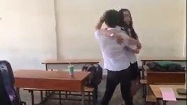 dance cover come back home cua 2ne1 toi da roi nuoc mat khi xem - v.a