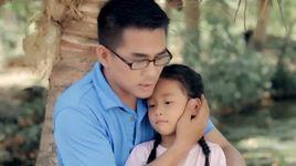 hanh phuc don so - huynh nguyen cong bang