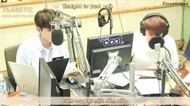 missing you (vietsub, kara) - ryeo wook (super junior), d.o. (exo-k)