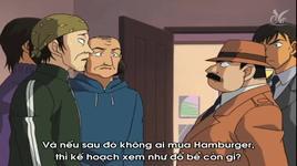 tham tu lung danh conan (tap 341) - detective conan