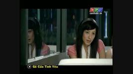 go cua tinh yeu (tap 5, phan 2) - v.a