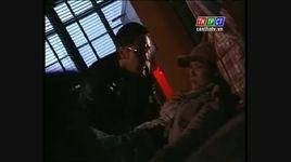 hong kong ky an (tap 3, phan 2) - v.a