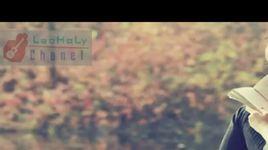 tinh yeu online (kara-sub) - kigky, holy