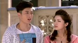 khong phai hoa chang phai suong (tap 8, phan 2) - v.a