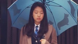 growing pain 2 (the heirs ost) - cold cherry