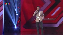 song que (nhan to bi an 2014) - khanh binh