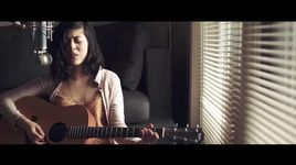 crazy in love (beyonce cover) - daniela andrade