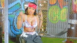 senile - young money, tyga, nicki minaj, lil wayne