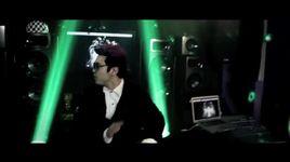lady love - mr.t beatbox, ung hoang phuc, tran vu