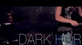 dark horse (katy perry cover) - macy kate