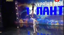 khadzh khamed aiusha & vladyslav ivashkin (nhom duo flame) - dancesport