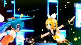 decorator (project diva f) - hatsune miku