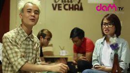 chau hoan cua chong (bts) - damtv