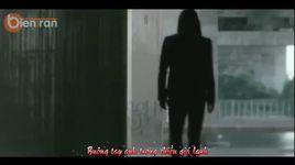 vet mua (lyrics) - vu cat tuong