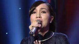 con thuong rau dang moc sau he (nhan to bi an 2014) - ha van
