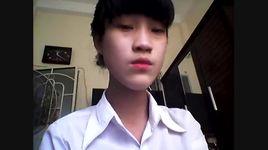 hanh phuc do em khong co - tui hat