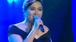 khoanh khac tuyet voi (vietnam idol 2013) - minh thuy idol